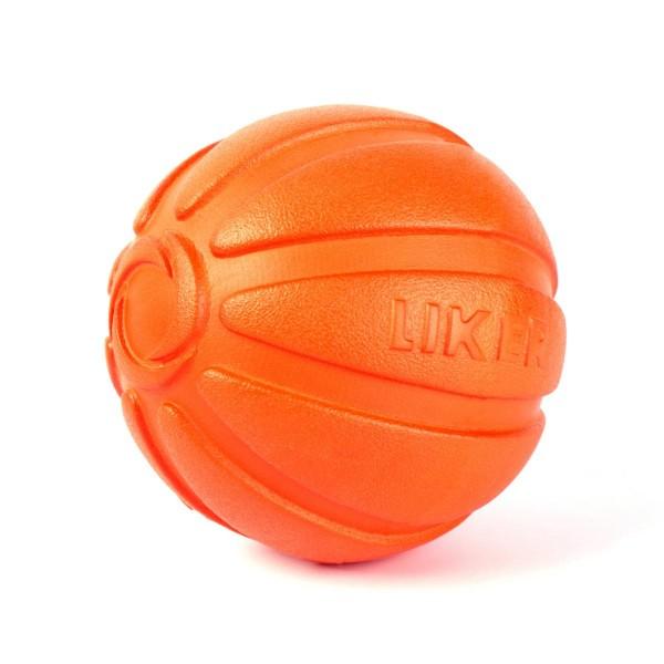 Мячик ЛАЙКЕР