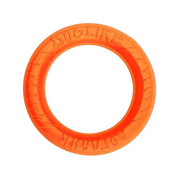 Кольцо 8-мигранное ДогЛайк